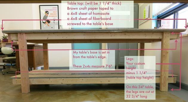 Rattan Sofa Garden Furniture, Diy Professional Sewing Room Table