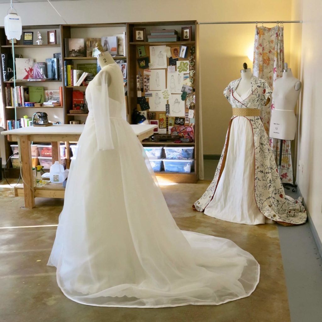 Cameron's mockup by Brooks Ann Camper Bridal Couture